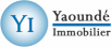 yaounde-immobilier